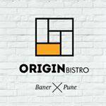 Origin Bistro
